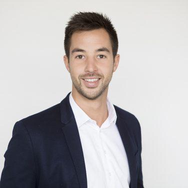 Léo Nguyen