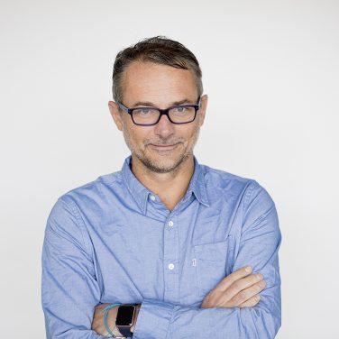 Pierre-Jean Esmieu-Fournel